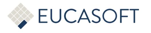 Eucasoft