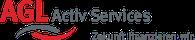 AGL Activ logo